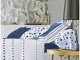 Linge De Lit Grandes Marques Nouveau 37 Meilleures Images Du Tableau Shades Of Blue
