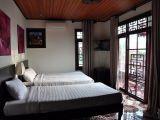 Linge De Lit Hotel Frais Linge De Lit Hotel Nouveau Les 12 Meilleures Du Tableau Lit