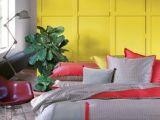 Linge De Lit Hotel Luxe Linge De Lit Hotel Heidelberg Marriott Hotel D¨s 84 € 2Œ¶0Œ¶7Œ¶ Œ¶€Œ