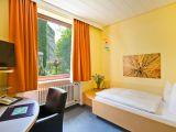 Linge De Lit Hotel Meilleur De Linge De Lit Professionnel 36 Beau Graphie De Housse De Couette 2