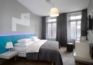Linge De Lit Hotel Pour Particulier Agréable Moods Boutique Hotel Prague – Tarifs 2019