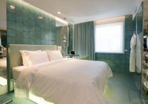 Linge De Lit Hotel Pour Particulier Beau ОтеРь Wc by the Beautique Hotels 4 Лиссабон Бронирование отзывы