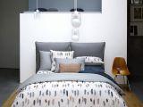 Linge De Lit Hotel Pour Particulier De Luxe 33 Frais Stock De Linge Hotellerie Pas Cher