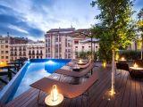 Linge De Lit Hotel Pour Particulier Douce Linge De Lit Hotel Nouveau Les 12 Meilleures Du Tableau Lit