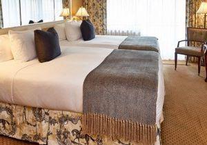 Linge De Lit Hotel Pour Particulier Frais Linge De Lit Hotel Pour Particulier ashbourne Court Hotel D¨s 63