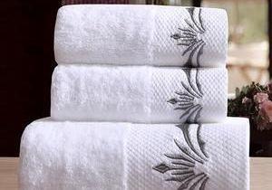 Linge De Lit Hotel Pour Particulier Inspirant Draps Hotel Achat Vente Pas Cher