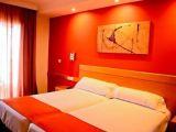 Linge De Lit Hotel Pour Particulier Le Luxe ОтеРь Hotel Maya Alicante 3 АРиканте Бронирование отзывы фото