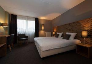 Linge De Lit Hotel Pour Particulier Le Luxe Linge Hotel Elst Pays Bas Voir Les Tarifs Et Avis H´tel
