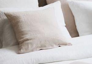 Linge De Lit Hotel Pour Particulier Luxe 74 Meilleures Images Du Tableau Le Linge De Lit Merci Bedding