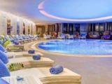 Linge De Lit Hotel Pour Particulier Magnifique Linge De Lit Hotel Pour Particulier Policier Blanc Noir