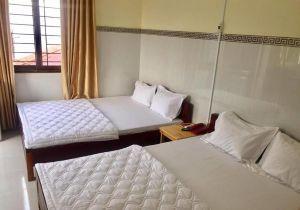 Linge De Lit Hotel Pour Particulier Magnifique Tan Loc 2 Hotel Má ¹ Tho – Tarifs 2019