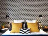 Linge De Lit Lin Lavé Inspirant 552 Best Bedroom Images In 2019