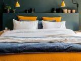 Linge De Lit Lin Lavé Le Luxe 518 Best Home Design Style Images In 2019