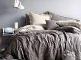 Linge De Lit Lin Lavé soldes Le Luxe 129 Best Bedrooms Images