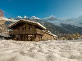 Linge De Lit Montagne Luxe Chalet Florence Chien Bienvenu Updated 2018 Holiday Rental