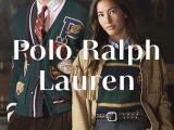 Linge De Lit Ralph Lauren Charmant Pulls Homme Polo Ralph Lauren Galeries Lafayette