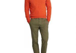 Linge De Lit Ralph Lauren Génial Pulls Homme Polo Ralph Lauren Galeries Lafayette