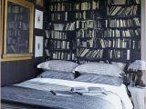 Linge De Lit today Belle Inspiré Set Table or Frais Modern Design sofa Set Lovely Unique