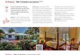Linge De Lit today Impressionnant Index Of Webpublication Caraibes Files Mobile