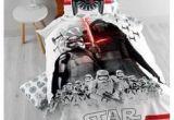 Linge De Lit today Luxe 21 Meilleures Images Du Tableau Chambre Et Déco Star Wars
