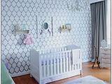 Linge Lit Bébé Belle Le Meilleur De Lit De Bébé Pour Alternative Chambre Bébé Gris Et