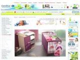 Linge Lit Enfant Le Luxe Lave Vaisselle Pas Cher Carrefour Impressionnant Image Lit Enfant