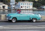 Lit 1 Place Convertible 2 Places Joli All the Unmissable Things to Do In Cuba the Ultimate Guide