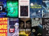 Lit 1 Place Et Demi Agréable Reading List 50 Scifi Books Featuring Ar and Vr Technology Uploadvr