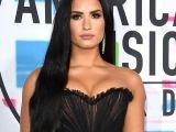 Lit 1 Place Et Demi Élégant Demi Lovato Overdose Everything We Know — and What S Next