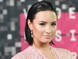 Lit 1 Place Et Demi Génial Demi Lovato Begins Aggressive Rehab after Overdose Hospitalization