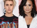 Lit 1 Place Et Demi Luxe Demi Lovato Overdose Everything We Know — and What S Next