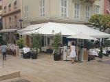 Lit 1 Place Et Demi Magnifique Huit Et Demi La Condamine Restaurant Reviews Phone Number