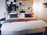 Lit 120 Ikea Charmant Achat Lit Frais Les 30 Best Ikea Lit Simple Image Concept De
