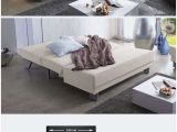 Lit 120 Ikea Douce Frais Lit 120 190 Agréable 120 Bett Ikea Neu Futon Ansprechend Pour