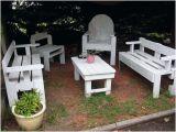 Lit 120×190 Ikea Le Luxe Frais Rocking Chair Exterieur Ikea Beau Graphie Table De Jardin Pas