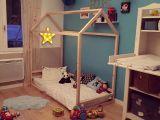 Lit 120×190 Ikea Luxe Support De Lit Nouveau Mobile Lit Enfant Ajihle – Faho forfriends