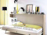 Lit 120×200 Ikea Beau Matratzen topper 120—200 Visco Matras Elegant topper 120—200