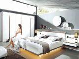 Lit 120×200 Ikea Belle Matratzen Von Ikea 21 Des Idées Lit Moderne 140 X 200