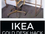 Lit 120×200 Ikea Luxe Frais Schreibtisch Klappbar Wand Schreibtisch Ergonomie Stichworte
