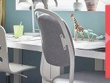Lit 130×190 Ikea Inspiré Ikea Wszystkie Materace