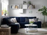 Lit 130×190 Ikea Joli Les 29 élégant Banquette Futon Ikea Image Les Idées De Ma Maison
