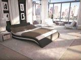 Lit 140 Pas Cher Joli Lit Design Pas Cher 140—190 New Matelas Clic Clac 140—190 Design