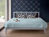 Lit 160×200 Ikea De Luxe Ikea Betten 140—200 Holz Neu Seniorenbett 140—200 Stark