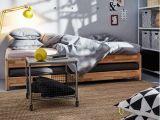 Lit 180 Ikea Élégant Innredning Til Et Lite Men Fleksibelt soverom