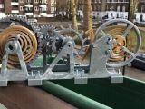Lit 180 Ikea Meilleur De Thingiverse Digital Designs for Physical Objects