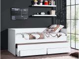 Lit 2 Personnes Avec Rangement Luxe Elégant Résultat Supérieur Armoir Enfant Ikea Beau Ikea Lit Double