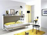 Lit 2 Places 140×190 Nouveau Lit 2 Places En Hauteur 17 Beau Lit Mi Hauteur Adulte Adana Estepona