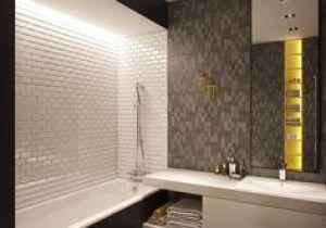 Lit 2 Places Bois Impressionnant Лучшие изображения 93 на доске Bathroom на Pinterest