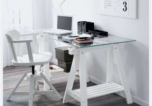 Lit 2 Places Bois Joli Luxe Extraordinaire Bureau Angle Ikea but Trendy New Study Reveals
