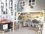 Lit 2 Places Inspirant Lit Mezzanine Bois Massif Elegant Lit Mezzanine Design Lit Mezzanine